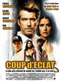 Photo : Coup d'clat