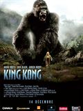 Photo : King Kong