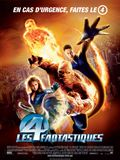 Photo : Les 4 Fantastiques