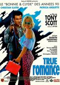 Photo : True Romance