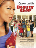 Photo : Beauty Shop