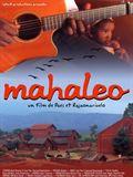 Photo : Mahaleo