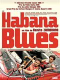 Photo : Habana Blues
