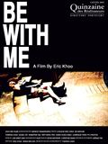 Photo : Be With Me