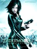 Photo : Underworld 2 - Evolution