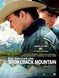 Photo : Le Secret de Brokeback Mountain