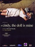 Photo : Cindy, the doll is mine