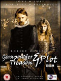 Photo : Gunpowder, treason and plot (TV)