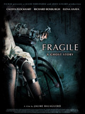Photo : Fragile