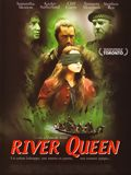 Photo : River Queen