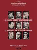 Photo : Le Charme discret de la bourgeoisie