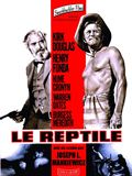 Photo : Le Reptile