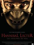 Photo : Hannibal Lecter : les origines du mal