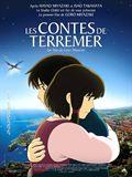 Photo : Les Contes de Terremer