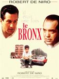 Photo : Il tait une fois le Bronx