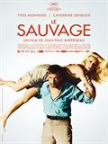 Photo : Le Sauvage