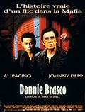 Photo : Donnie Brasco