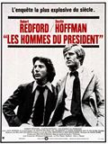 Photo : Les Hommes du Président