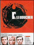 Photo : Le Boucher