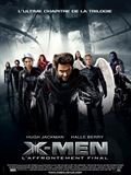 Photo : X-Men l'affrontement final