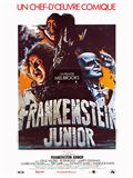 Photo : Frankenstein Junior