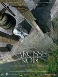 Photo : Le Narcisse noir