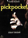 Photo : Pickpocket