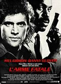 Photo : L'Arme fatale