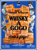 Photo : Whisky à gogo
