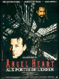 Photo : Angel Heart