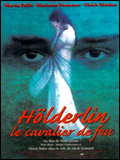 Photo : Hölderlin, le cavalier de feu