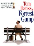 Photo : Forrest Gump
