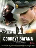Photo : Goodbye Bafana