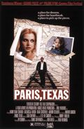 Photo : Paris, Texas