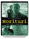Photo : Morituri