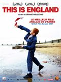 Photo : This is England