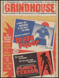 Photo : Double Feature: Grindhouse