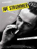 Photo : Joe Strummer: The Future Is Unwritten