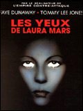 Photo : Les Yeux de Laura Mars
