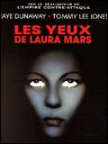 Photo : Les Yeux de Laura Mars