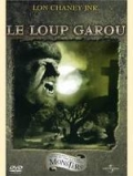 Photo : Le Loup-Garou