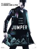 Photo : Jumper