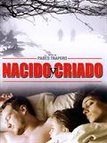 Photo : Nacido y criado
