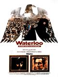 Photo : Waterloo