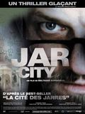 Photo : Jar City