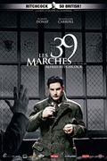 Photo : Les 39 marches