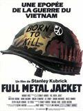 Photo : Full Metal Jacket