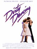 Photo : Dirty Dancing
