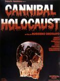 Photo : Cannibal Holocaust
