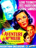 Photo : L'Aventure de Mme Muir